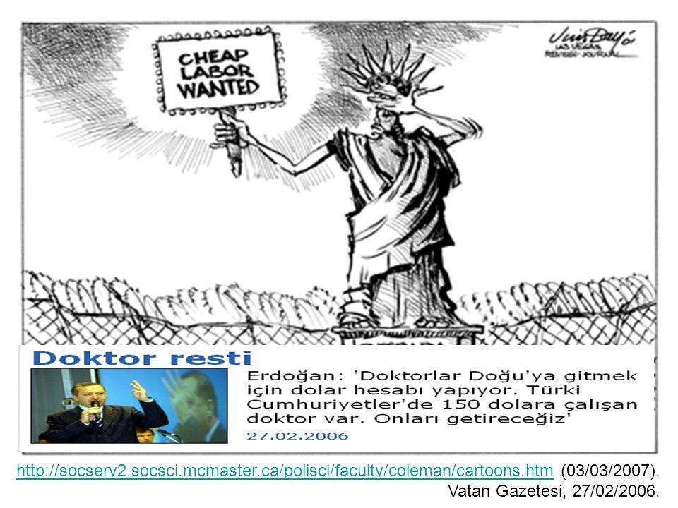 http://socserv2. socsci. mcmaster. ca/polisci/faculty/coleman/cartoons
