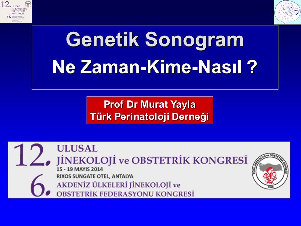 Türk Perinatoloji Derneği