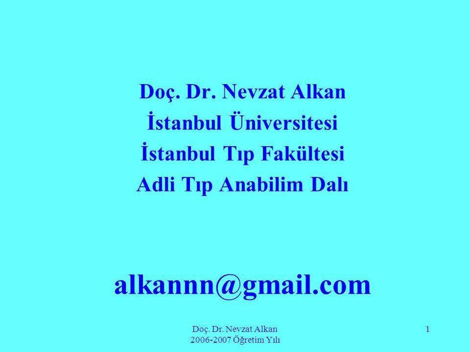 İstanbul Üniversitesi İstanbul Tıp Fakültesi