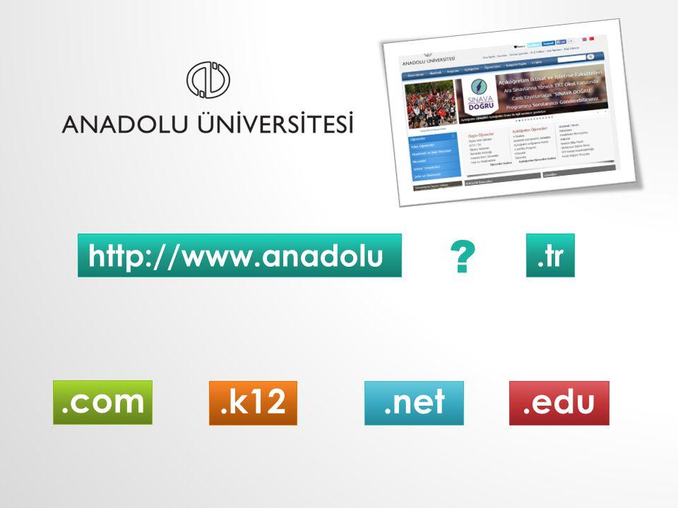 http://www.anadolu .tr .com .k12 .net .edu