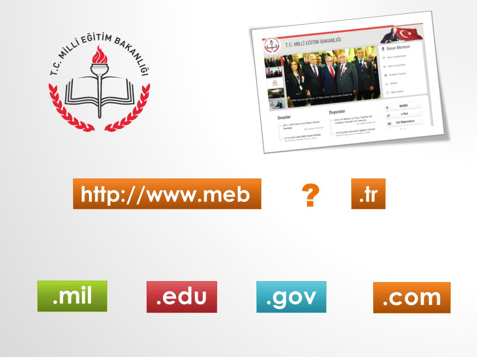 http://www.meb .tr .mil .edu .gov .com