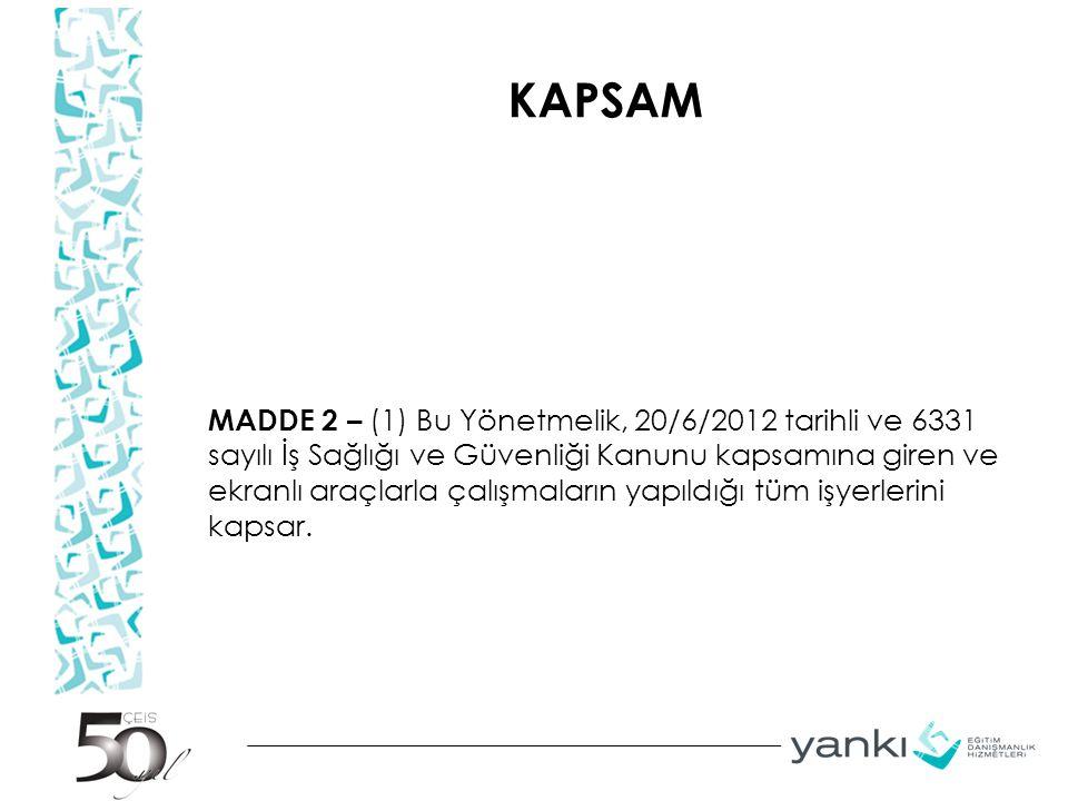 KAPSAM