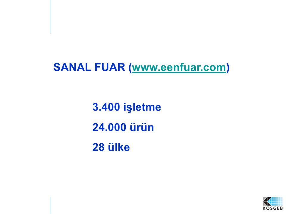 SANAL FUAR (www.eenfuar.com)