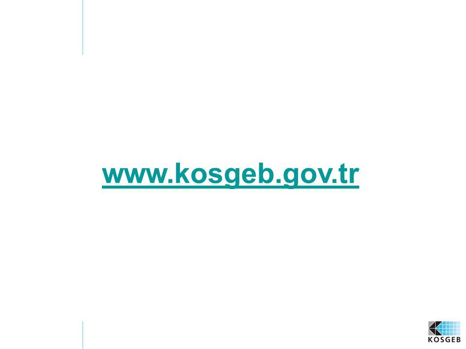 www.kosgeb.gov.tr