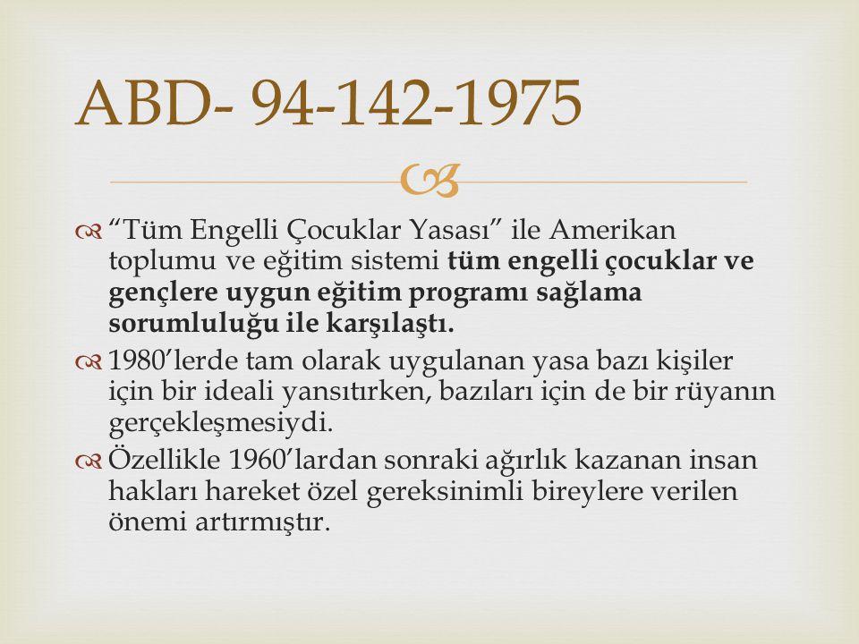 ABD- 94-142-1975