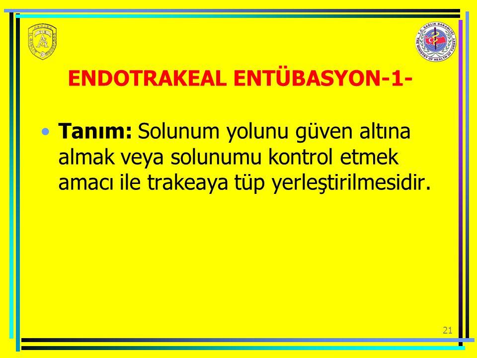 ENDOTRAKEAL ENTÜBASYON-1-