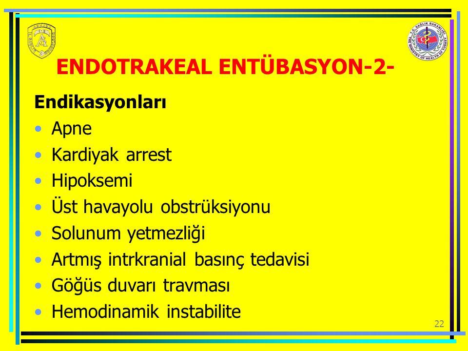 ENDOTRAKEAL ENTÜBASYON-2-