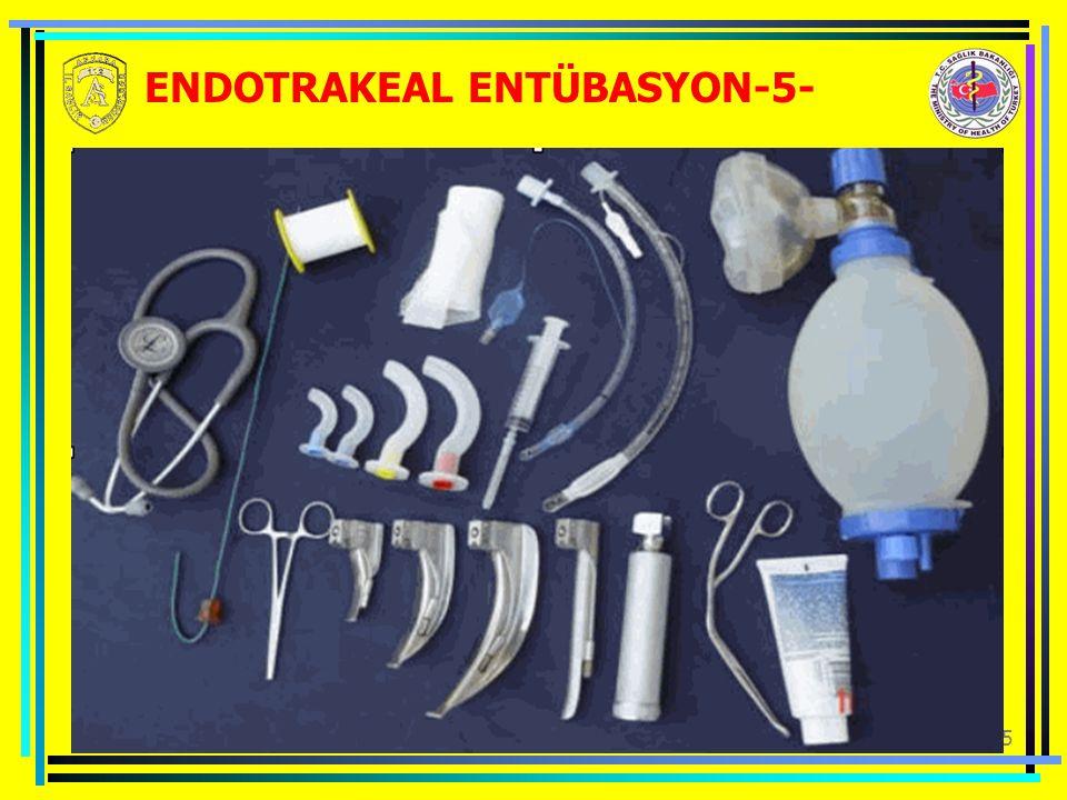 ENDOTRAKEAL ENTÜBASYON-5-