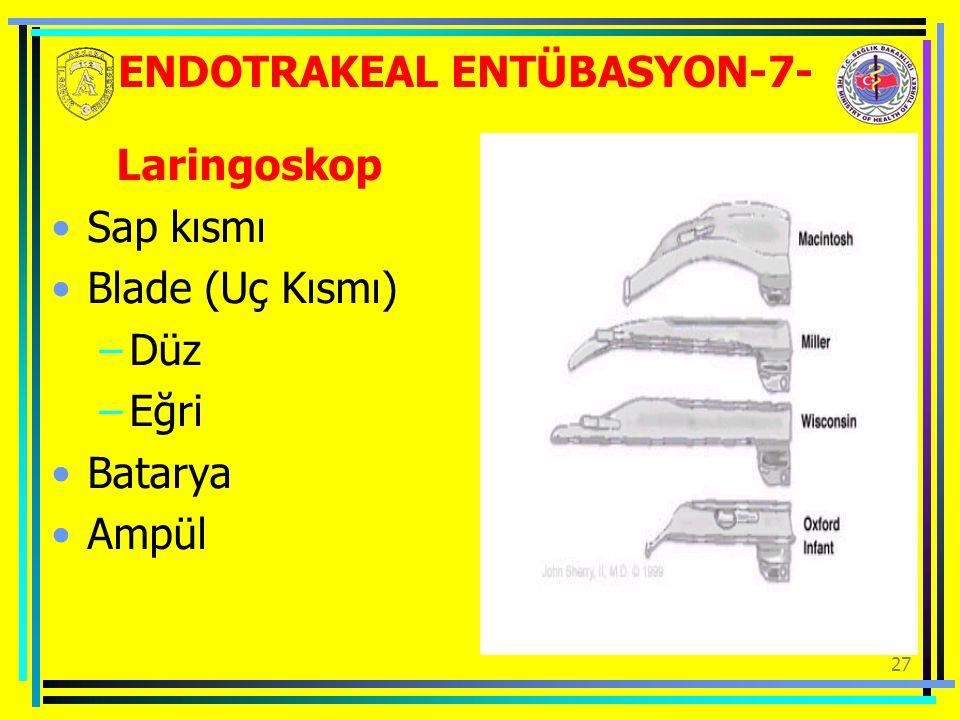 ENDOTRAKEAL ENTÜBASYON-7-
