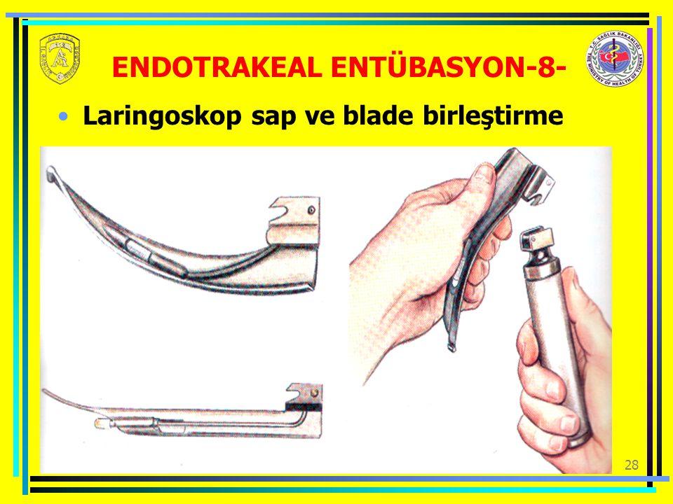 ENDOTRAKEAL ENTÜBASYON-8-