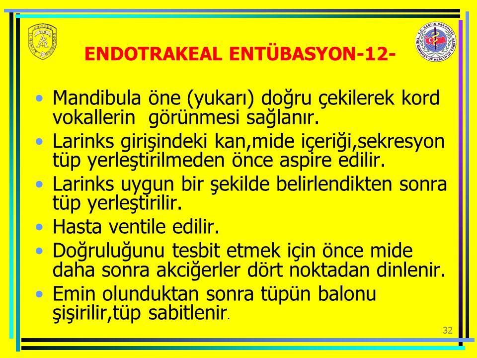 ENDOTRAKEAL ENTÜBASYON-12-