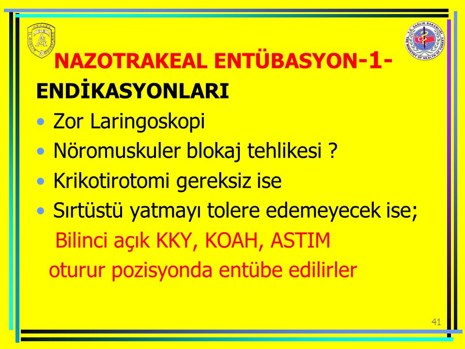 NAZOTRAKEAL ENTÜBASYON-1-