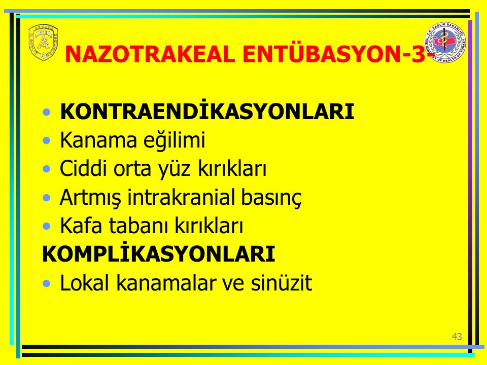 NAZOTRAKEAL ENTÜBASYON-3-