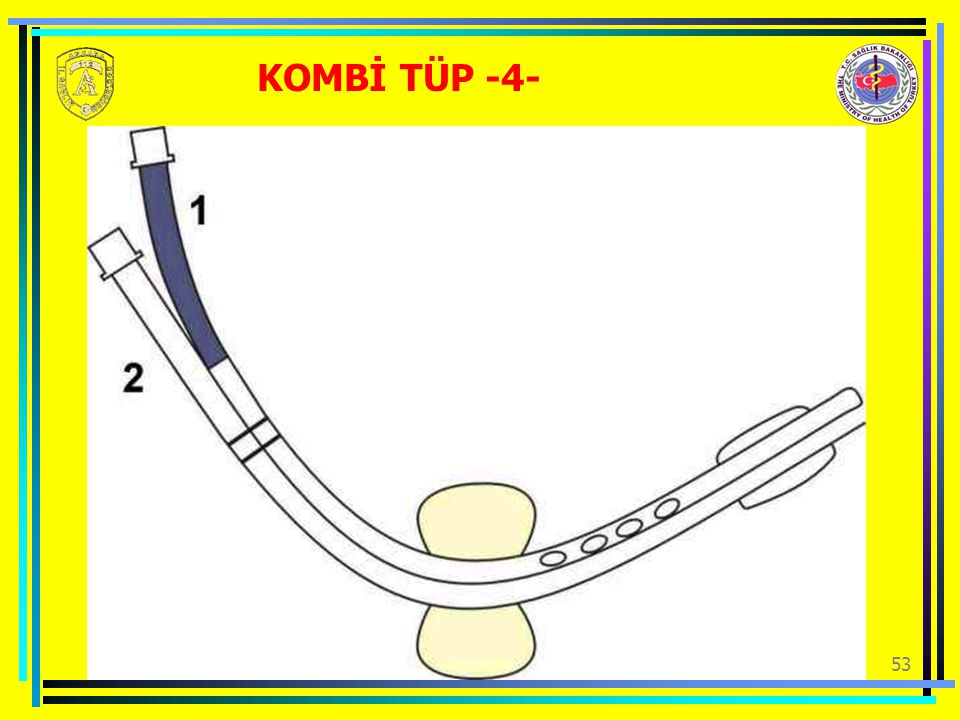 KOMBİ TÜP -4-