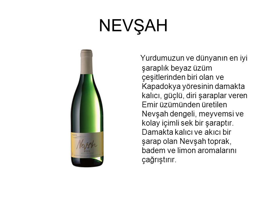 NEVŞAH
