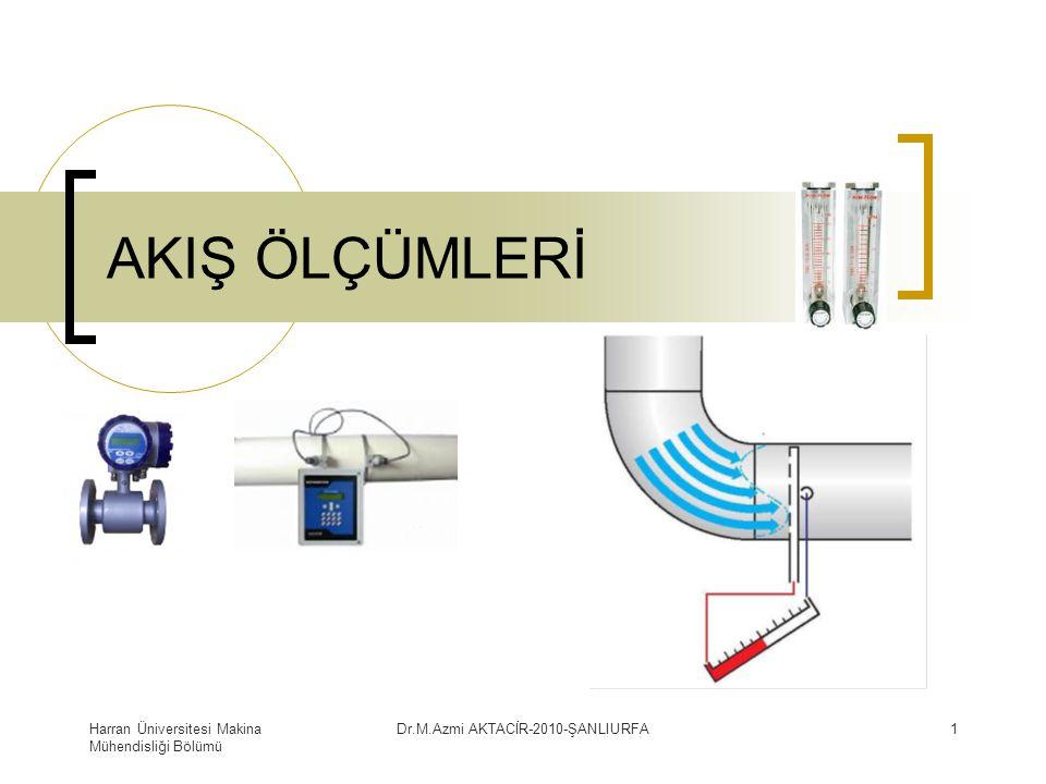 Dr.M.Azmi AKTACİR-2010-ŞANLIURFA