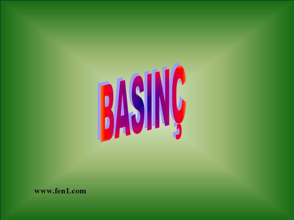 BASINÇ www.fen1.com