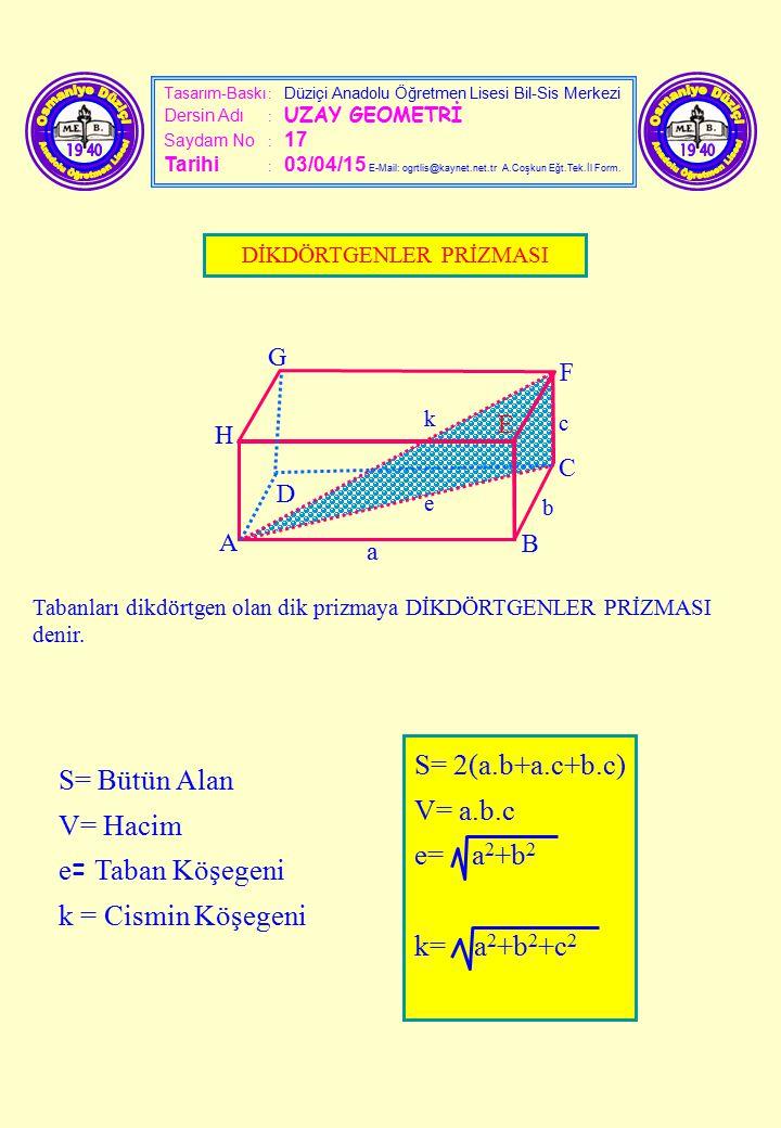 Anadolu Öğretmen Lisesi