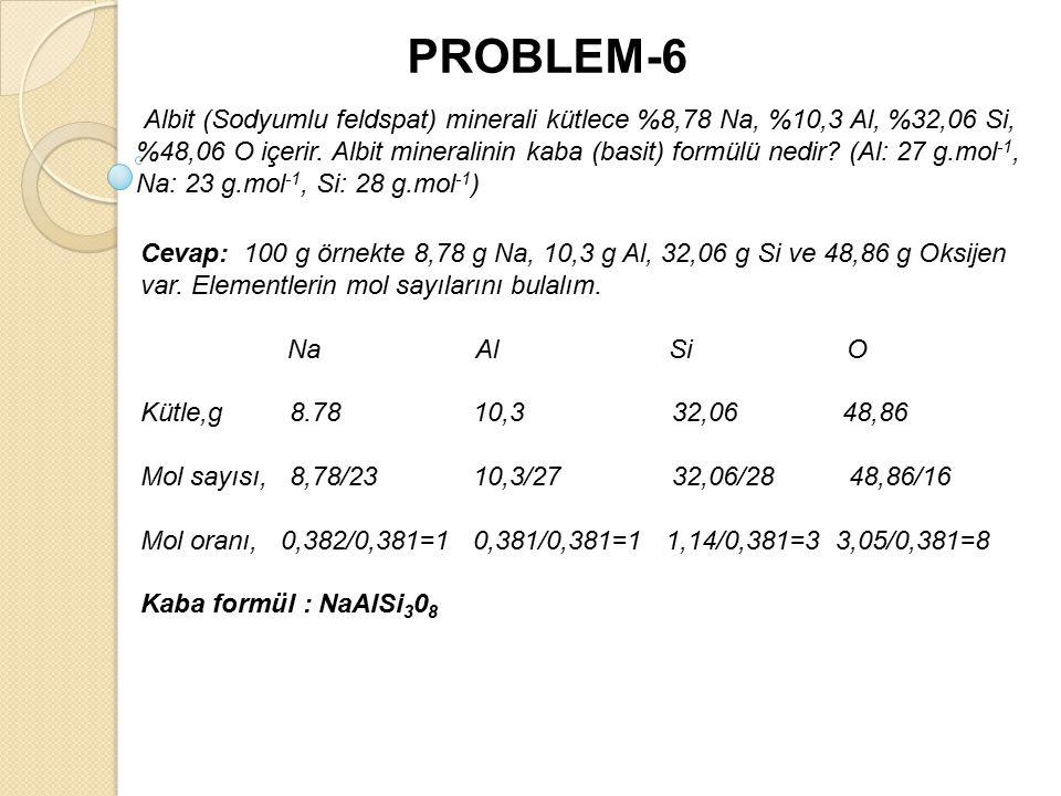 PROBLEM-6