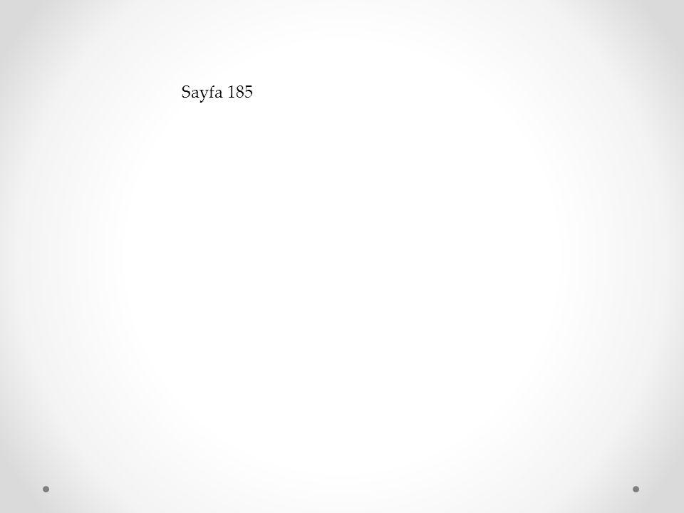 Sayfa 185