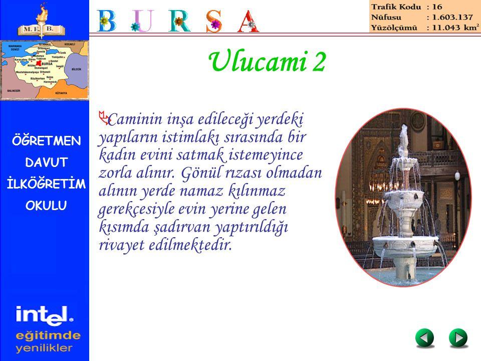 Ulucami 2
