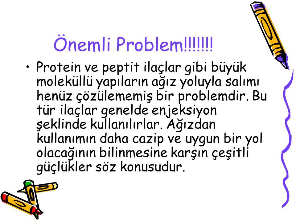 Önemli Problem!!!!!!!