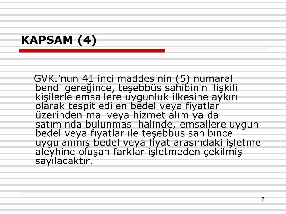 KAPSAM (4)