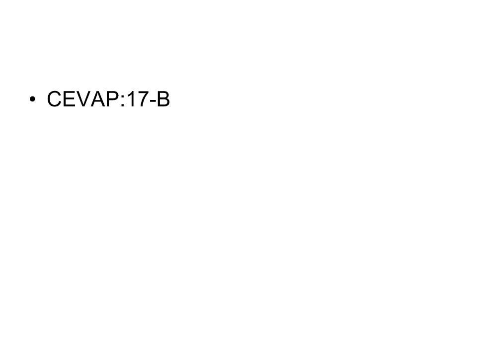 CEVAP:17-B