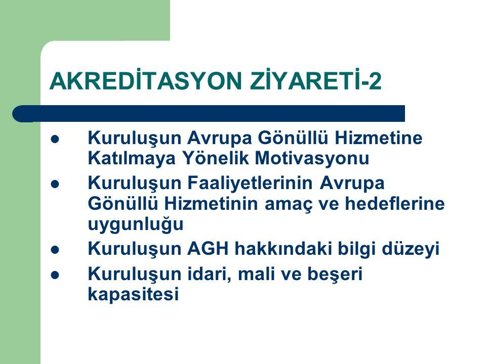 AKREDİTASYON ZİYARETİ-2