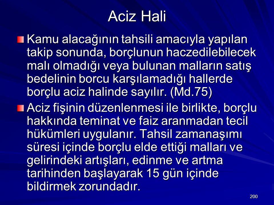 Aciz Hali