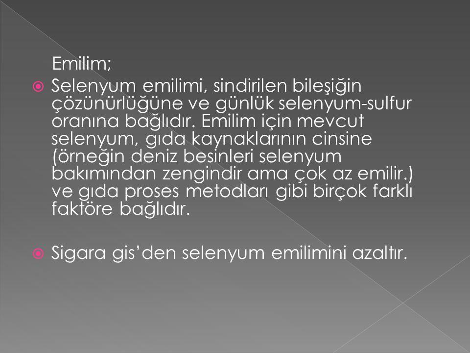 Emilim;