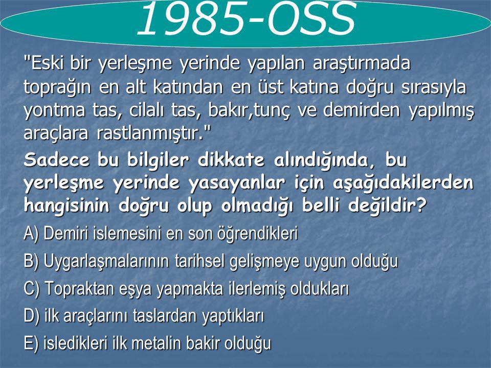 1985-ÖSS