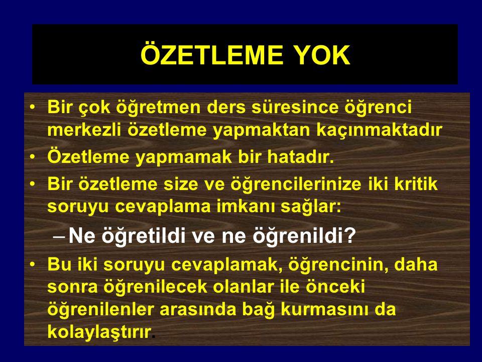 İlköğretim Müfettişi Yaşar PETEK