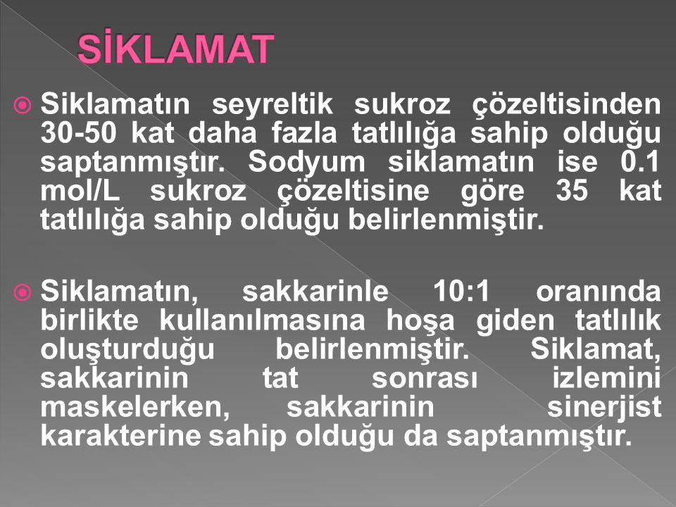SİKLAMAT