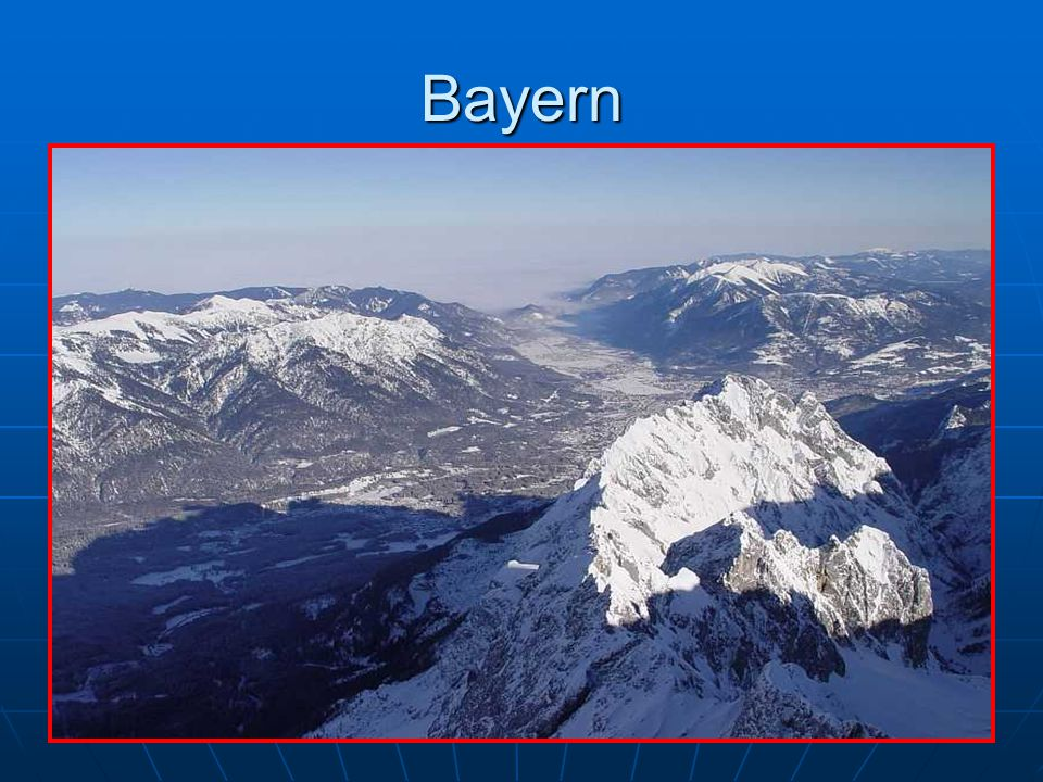 Bayern Taylan BATMAN