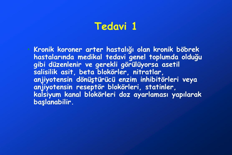 Tedavi 1