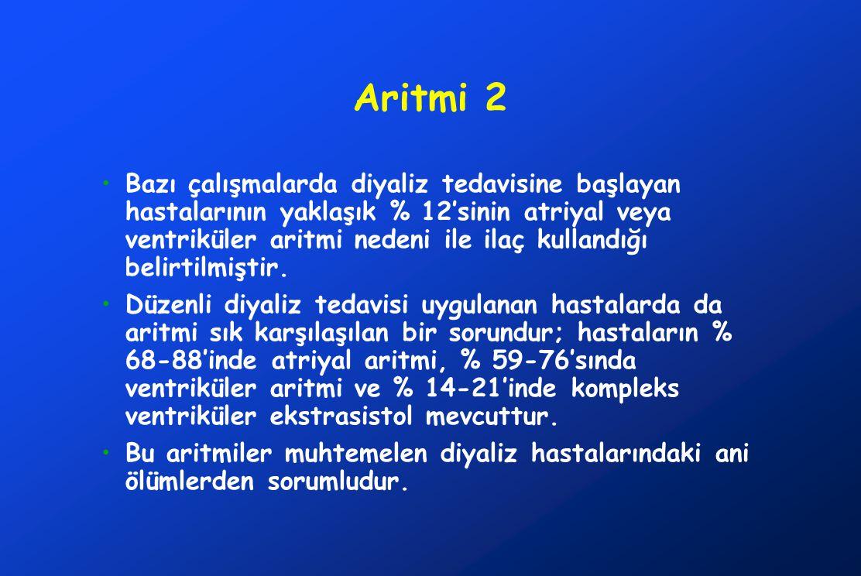 Aritmi 2