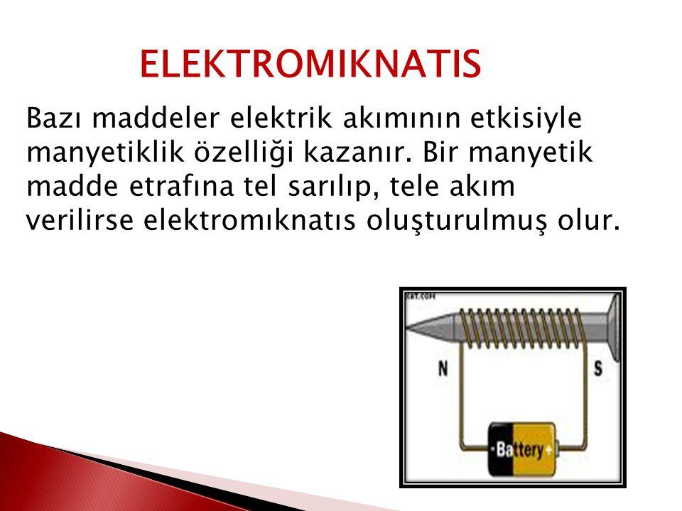 ELEKTROMIKNATIS