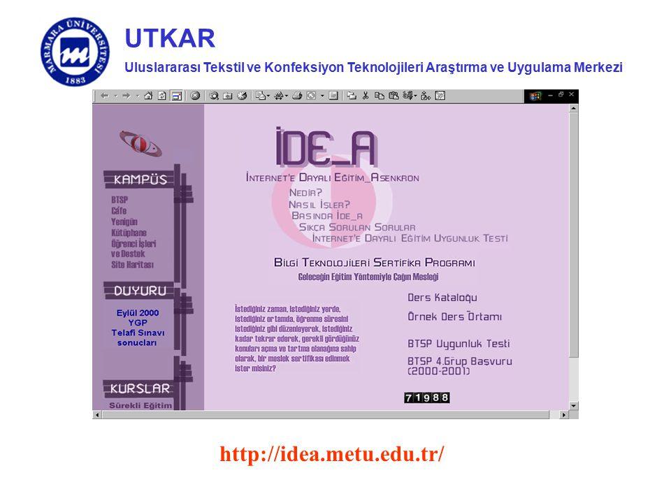http://idea.metu.edu.tr/