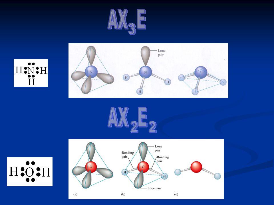 AX E 3 AX E 2 2