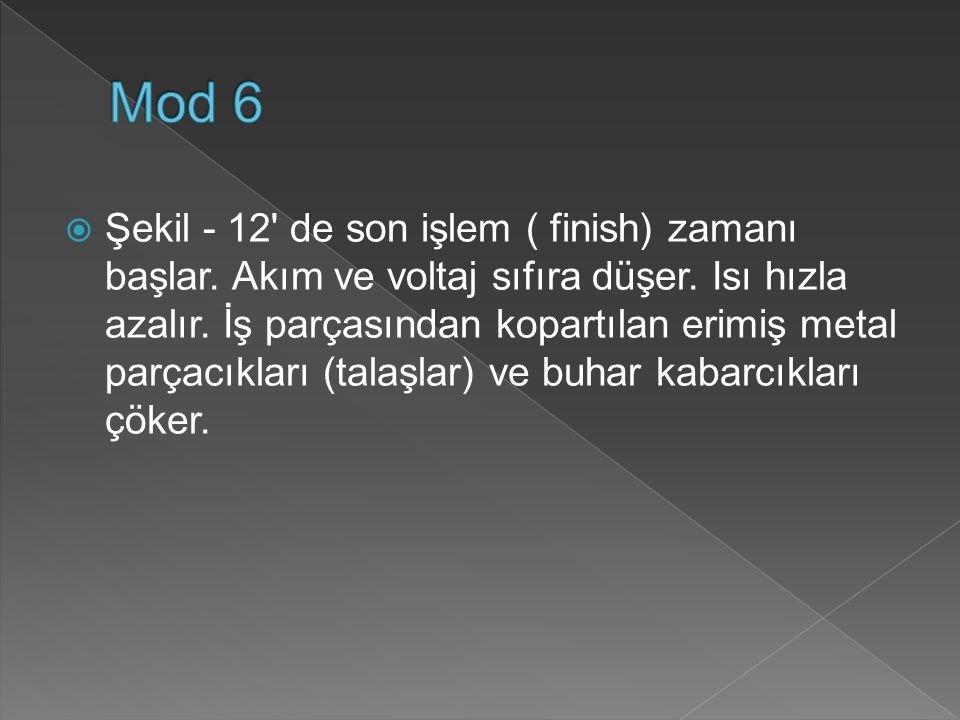 Mod 6