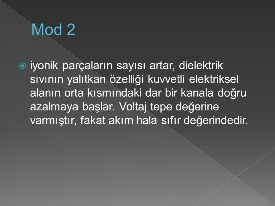 Mod 2
