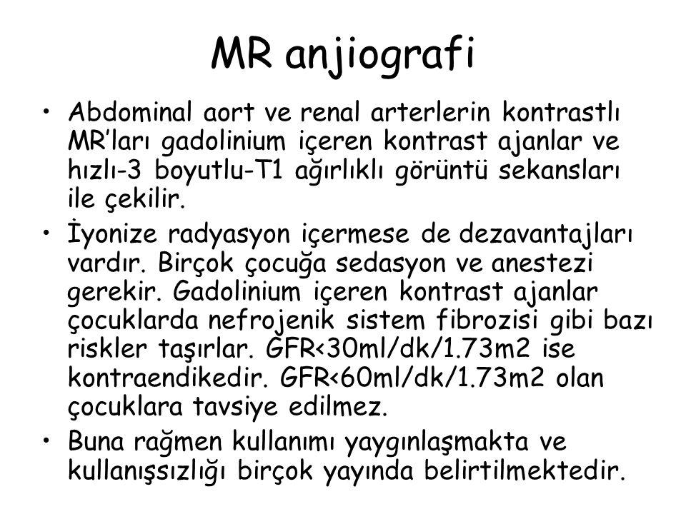 MR anjiografi