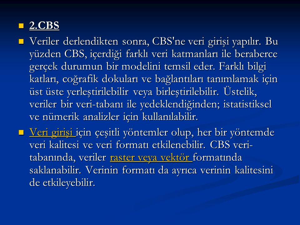2.CBS