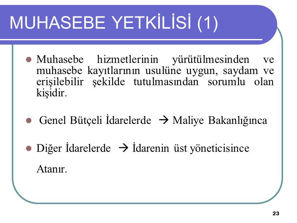 MUHASEBE YETKİLİSİ (1)