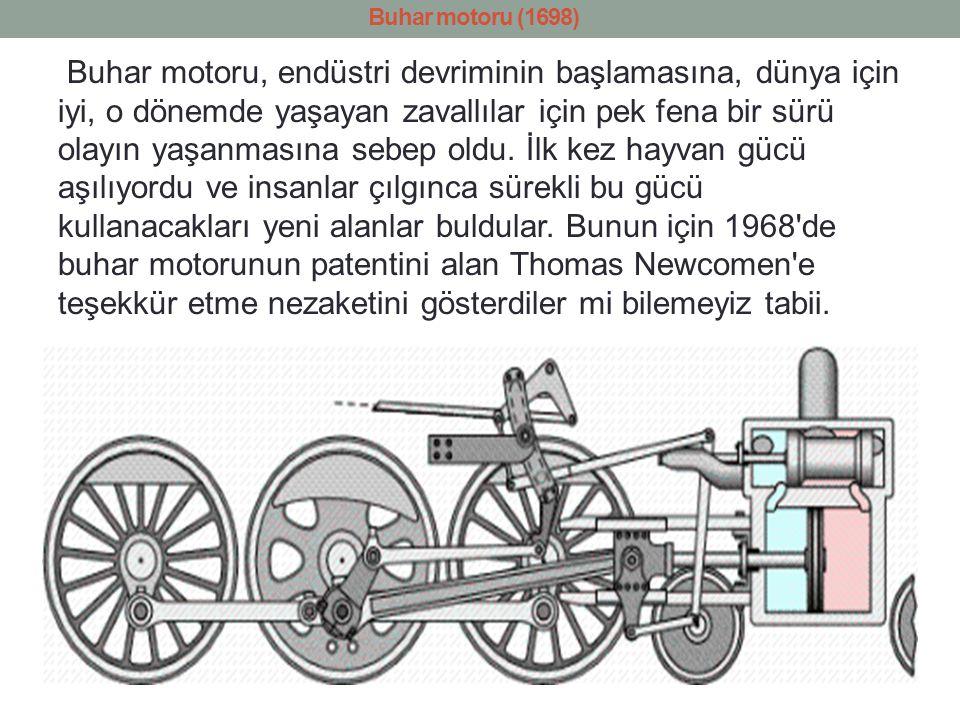 Buhar motoru (1698)