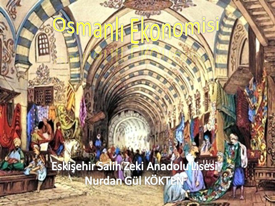 Eskişehir Salih Zeki Anadolu Lisesi