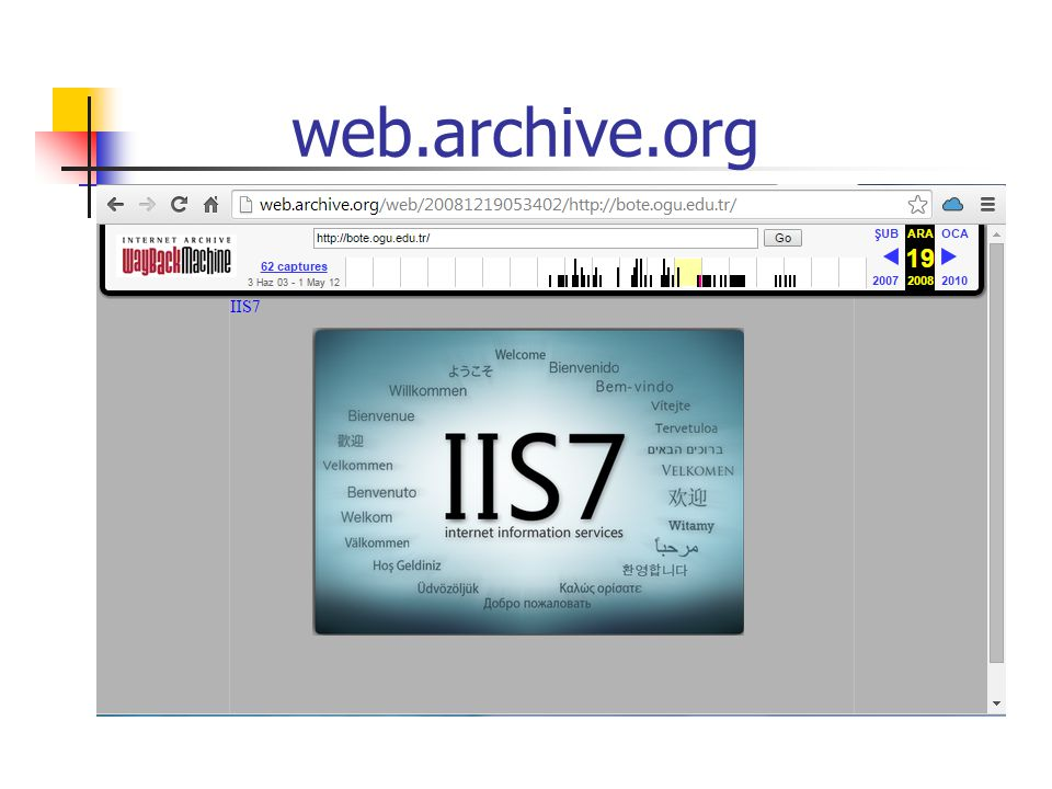 web.archive.org