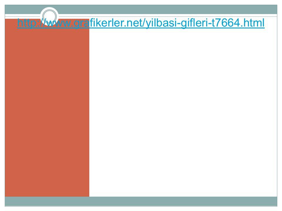 http://www.grafikerler.net/yilbasi-gifleri-t7664.html