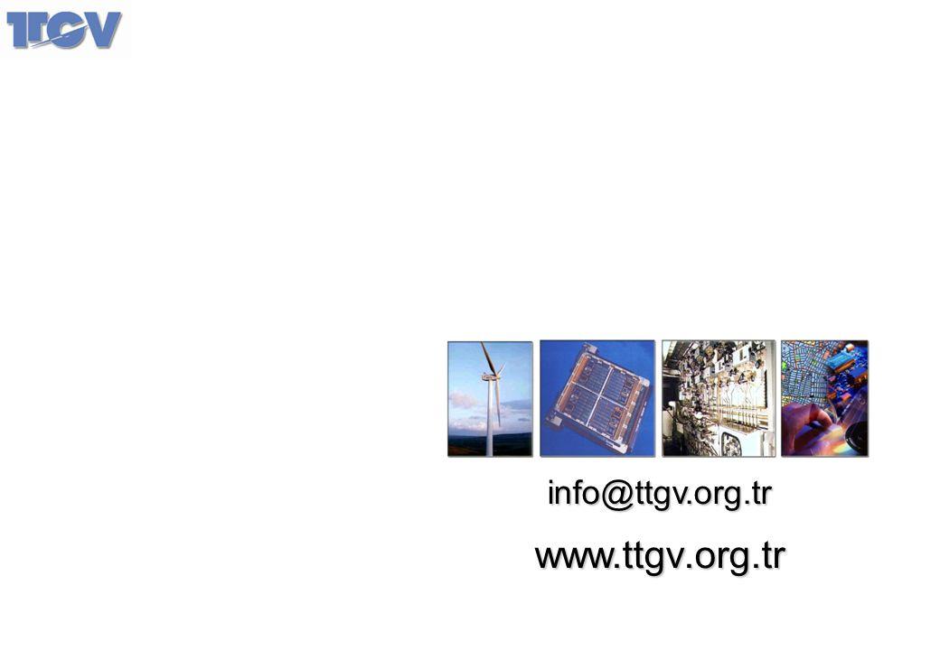 info@ttgv.org.tr www.ttgv.org.tr
